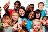 آموزش همسالان نوجوان برای زندگی عاری