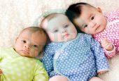 راه های پیشگیری از ناشنوایی نوزادی