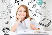 آنچه باید از مدرسه رفتن کودکانتان بدانید