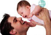 تربیت کودک در نبود پدر