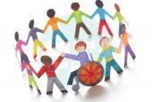 انواع معلولیت در کودکان و چگونگی رسیدگی به آنها