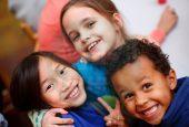 در تربیت کودکان با چه چالش هایی روبرو هستیم؟