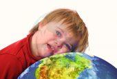 چگونه از کودک معلول مراقبت کنیم؟