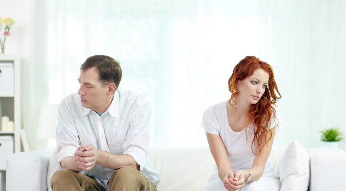 انتظارات غیرمنطقی در ازدواج