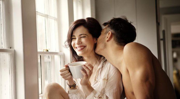 آیا شما با فرد درستی ازدواج کرده اید؟