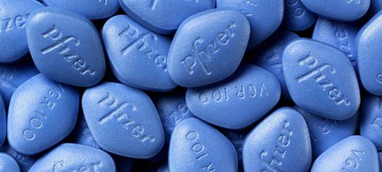 فواید،استفاده و خطرات مصرف ویاگرا