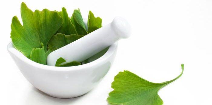 شش گیاه برای درمان اختلال نعوظ