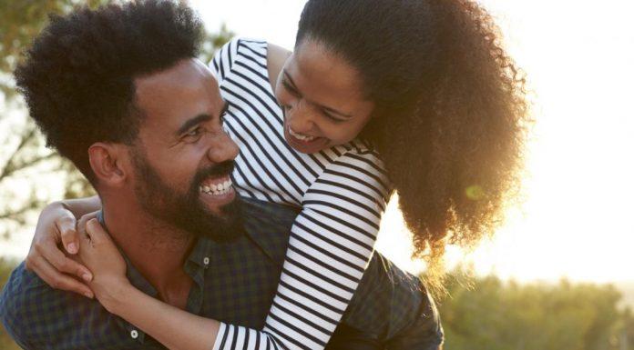 عوامل جدایی یا ماندن زوجین در کنار یکدیگر