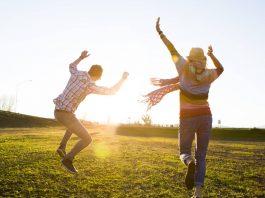 عوامل موثر بر سعادت زندگی زناشویی پس از ازدواج کدامند؟