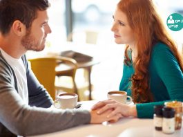 آیا تفاهم اخلاقی تاثیری بر موفقیت زندگی زناشویی دارد؟