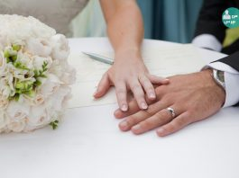 مدت زمان مناسب برای دوران نامزدی