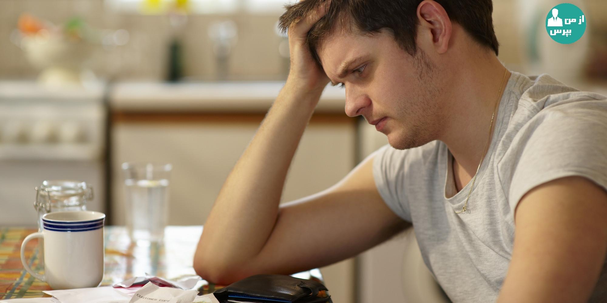 آیا زود انزالی در مردان قابل درمان است؟