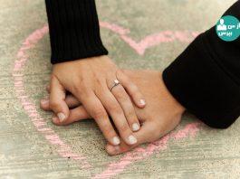 آشنایی با مهارت های مهم همسر داری