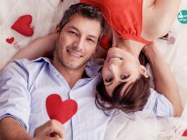 معنی تفاهم در زندگی مشترک چیست؟