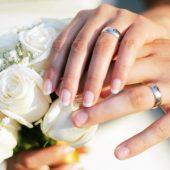 علائمی که نشان دهنده زمان مناسب برای ازدواج است