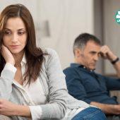 تماشای فیلم ها و تصاویر مبتذل چه تاثیراتی بر زندگی زناشویی افراد دارد؟