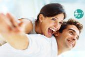 مشروبات الکلی چه تاثیری در روابط زناشویی دارد؟