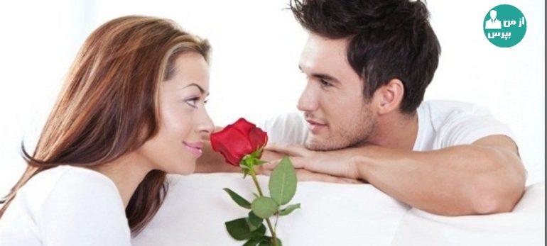 با خصایص، احساس ها و واقعیت های زنان و مردان آشنا شویم