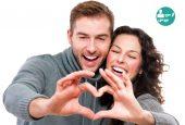 راهکار هایی بسیار ساده برای ایجاد هیجان در رابطه ی زناشویی