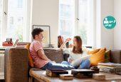 راهکارهایی برای داشتن یک مکالمه ی زن و شوهری سالم