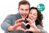 روش آسان دستیابی به آرامش در زندگی مشترک