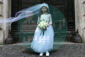 ازدواج دختران کمتر از 16 سال با مجوز دادگاه امکان پذیر است