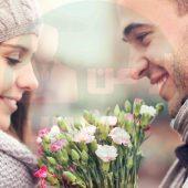 راهکارهایی برای ازدواج مناسب