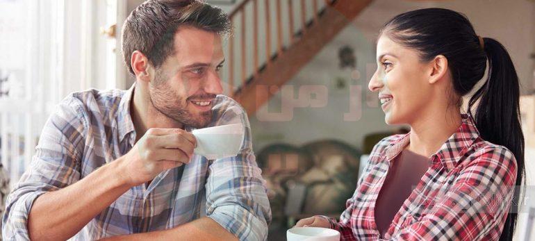 انتخاب همسر و عوامل مؤثر در این انتخاب