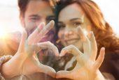 توقعاتی که مردان از رابطه با زنان دارند