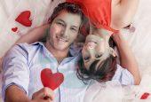 نکاتی در مورد قبل و بعد از رابطه زناشویی