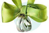 مجازات فریب در ازدواج چیست؟