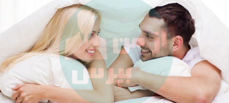 راه هایی برای بهتر شدن رابطه جنسی