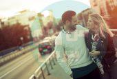 کارهایی که باید در اولین قرار عاشقانه رعایت کنید
