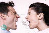 فواید دعوای زن و شوهر