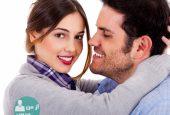 موثرترین عوامل تحریک کننده ی زنان را بشناسیم