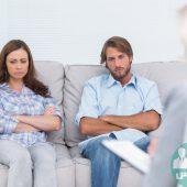 باورهای اشتباه در مورد طلاق