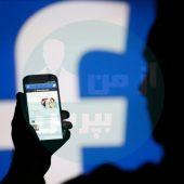 50 میلیون کاربر فیسبوک دچار یک مشکل امنیتی شده اند