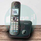نکاتی که باید در هنگام خرید گوشی های بی سیم به آن توجه کنید