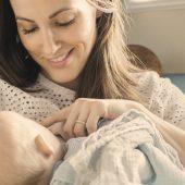 چه وقت شیر مادر کافی نیست