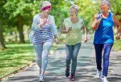 راهکارهایی برای بهبود کیفیت زندگی سالمندان