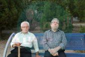 چگونه سالمند آزاری را کاهش دهیم؟