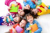 تأثیر آموزش همسالان بر رفتار افراد