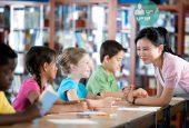 مزایای آموزش همسالان