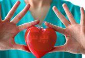توصیه ای به خانم ها در مورد اشتباه گرفتن نشانه های بیماری قلبی