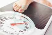 دلیل ثابت ماندن وزن و لاغر نشدن شما چیست؟