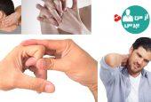 عوارض شکستن قولنج و راه های درمان آن