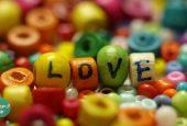 خطاهای فانتزی عاشقانه